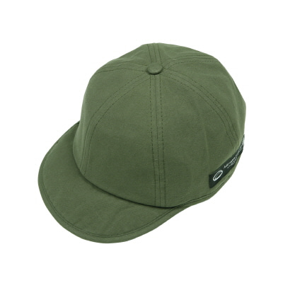 [ WEEKLY SPECIAL PRICE ] XTC015 몽키 캡 (KHAKI)